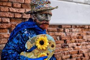 CarnevaleVe2016_1